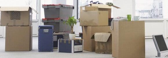 furniture removal Amersham