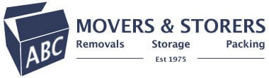 ABC Removals & Storage Bucks