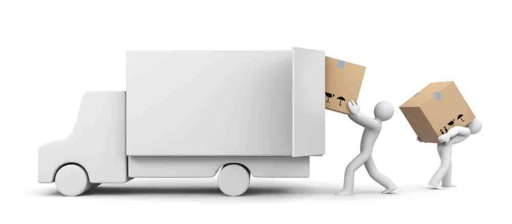 removal services Marlow
