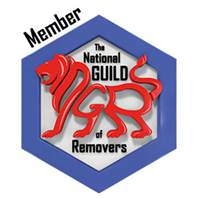 NGOM membership