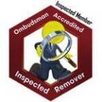 ombudsman accredited