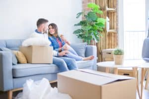 Moving FAQS featured image