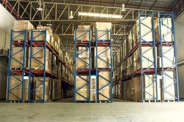 storage watford